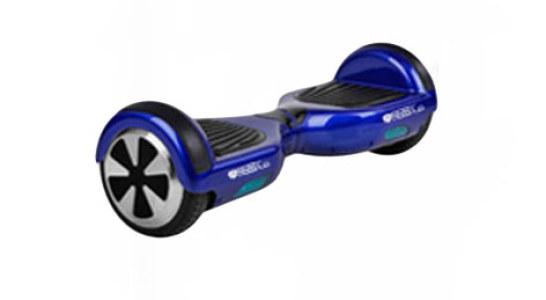 Hoverboard Ebay