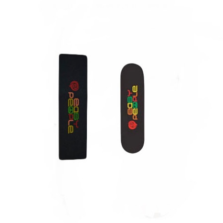 Easy People Skateboards EP Custom Grip Tape For Skateboard Decks Colors