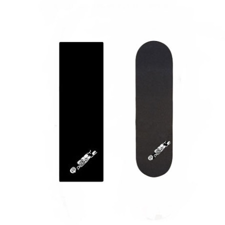 Easy People Skateboards EP Logo Skateboard Grip Tape For Decks