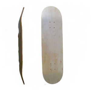 Design Custom Longboards Skateboards
