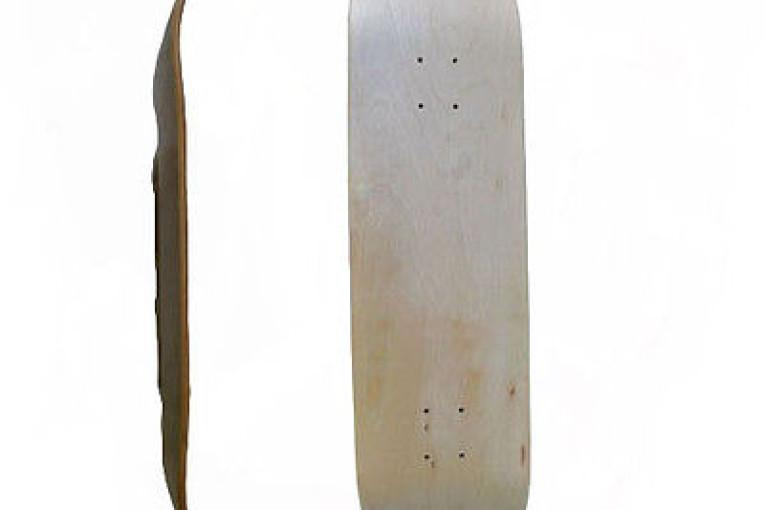 easy-people-skateboard-blank-decks-sb-2-pro-naturalx-1