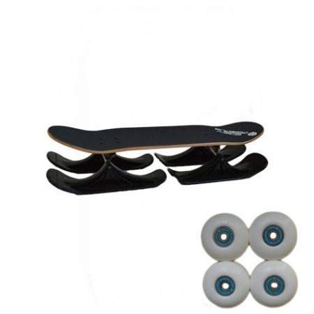 easy-people-skateboards-sb-1-skateboard-complete-with-snow-ski-kit-combo-1