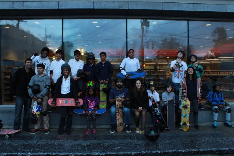 art-start-skateboard-customized-art-program