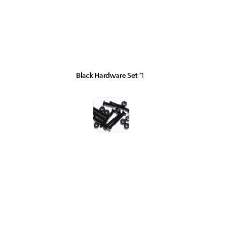 easy-people-black-hardware-set-1