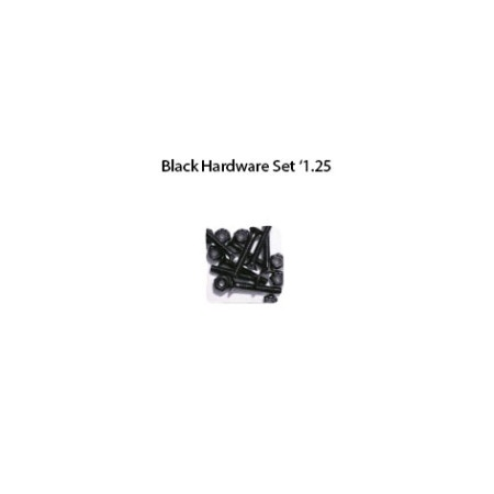 easy-people-blackhardware-set-1-25