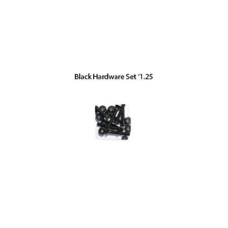 easy-people-black hardware-set-1-25
