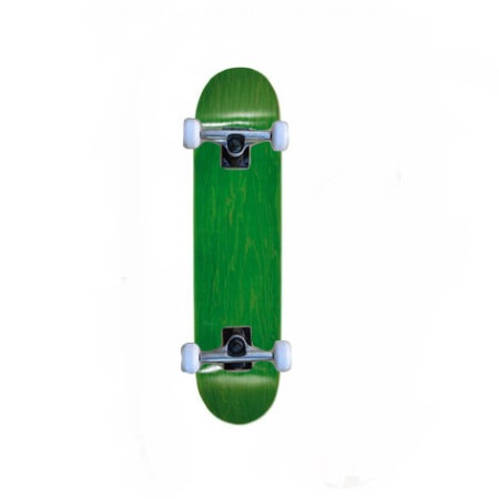easy-people-skateboards-sb-1-semi-pro-stained-skateboard-complete-green-x-1