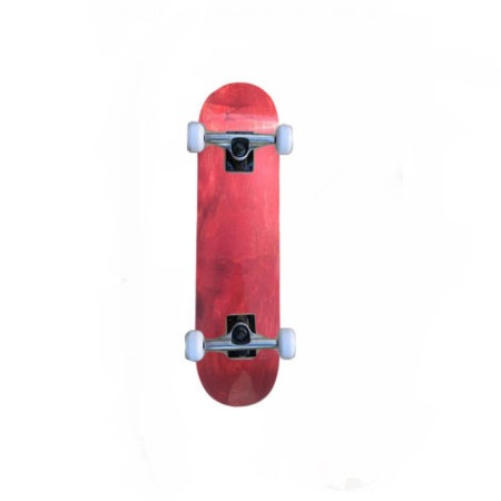 easy-people-skateboards-sb-1-semi-pro-stained-skateboard-complete-red-x-1