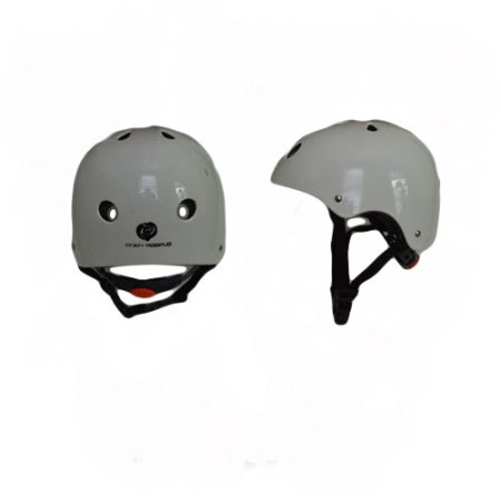 Easy People Helmet White