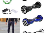 Hoverboard Cheap